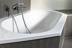 badkamer-gallery-nieuwe-1-van-1