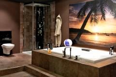 badkamer-gallery-smb-4-van-7_dxo-bewerkt
