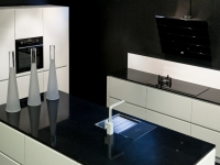 keuken-gallery-smb-2-van-8_dxo-bewerkt
