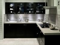keuken-gallery-smb-8-van-8_dxo