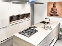 keuken-gallery-smb-1-van-8_dxo_dxo