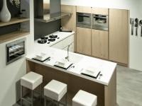 keuken-gallery-smb-3-van-8_dxo-bewerkt