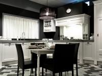 keuken-gallery-smb-4-van-8_dxo