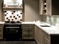 keuken-gallery-smb-5-van-8_dxo