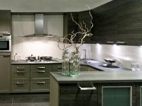 keuken-gallery-smb-6-van-8_dxo-bewerken