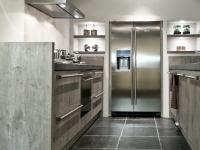 keuken-gallery-smb-7-van-8_dxo
