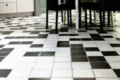 tegel-gallery-smb-3-van-8_dxo